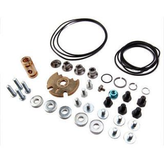 156009915_turbo-repair-kit-05-chrysler-300c-crd-diesel-gt2052v