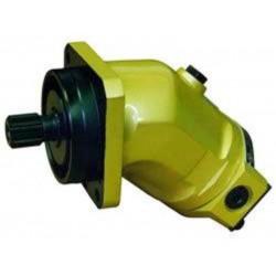 Гидромоторы 310